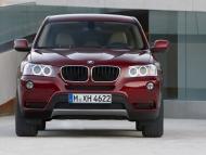BMW-X3-F25-Exterieur-16-655x436
