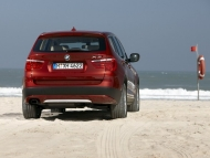 BMW-X3-F25-Exterieur-17-655x436