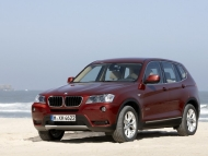 BMW-X3-F25-Exterieur-18-655x436