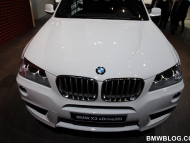 2011-bmw-x3-m-package-10