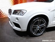 2011-bmw-x3-m-package-11