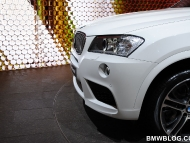 2011-bmw-x3-m-package-12