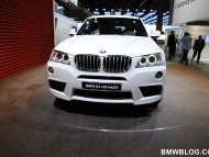 2011-bmw-x3-m-package-13