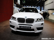 2011-bmw-x3-m-package-141