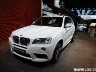 2011-bmw-x3-m-package-15