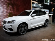 2011-bmw-x3-m-package-16