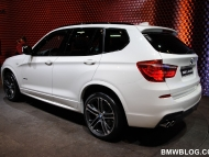2011-bmw-x3-m-package-17