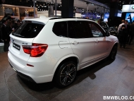 2011-bmw-x3-m-package-2