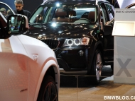 2011-bmw-x3-m-package-20