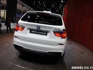 2011-bmw-x3-m-package-23