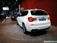 2011-bmw-x3-m-package-24