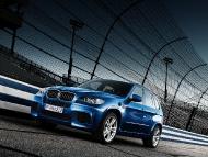 BMW_X5M_02