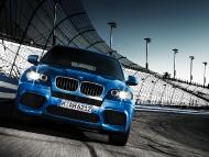 BMW_X5M_03
