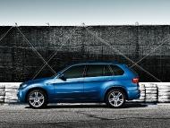 BMW_X5M_04