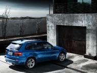 BMW_X5M_05