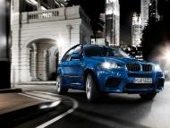 BMW_X5M_06