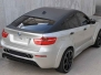 BMW X6 Enco design