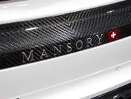 mansory-bmw-x6m-23