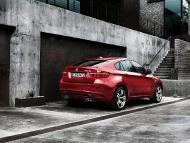 BMW_X6M_02