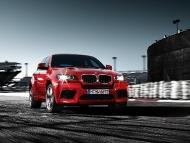 BMW_X6M_03