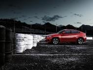 BMW_X6M_04
