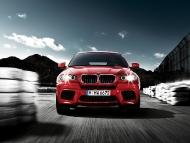BMW_X6M_05