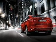 BMW_X6M_08