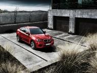 BMW_X6M__01