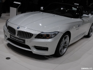 bmw-z4-design-pure-balance-10