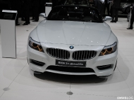 bmw-z4-design-pure-balance-11