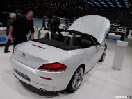 bmw-z4-design-pure-balance-2