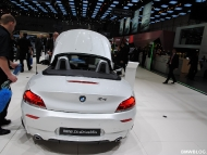 bmw-z4-design-pure-balance-3