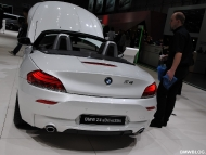 bmw-z4-design-pure-balance-4