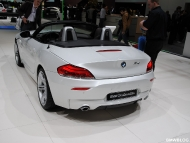 bmw-z4-design-pure-balance-5
