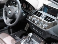bmw-z4-design-pure-balance-6