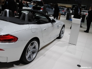 bmw-z4-design-pure-balance-8