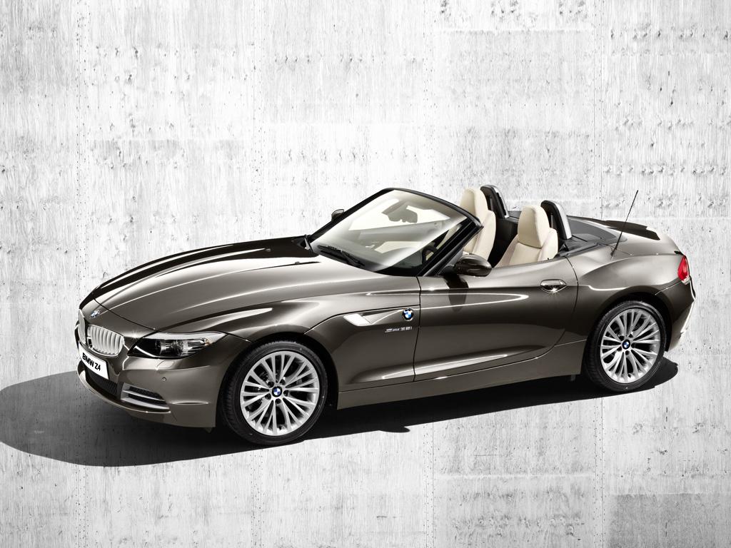 BMW_Z4_05