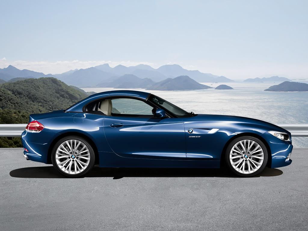 BMW_Z4_08