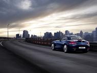 BMW_Z4_06