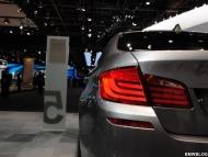 bmw-2011-detroit-auto-show-20-655x438