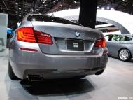bmw-2011-detroit-auto-show-24-655x438