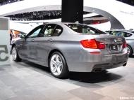 bmw-2011-detroit-auto-show-27-655x434