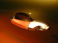 mini-paceman-concept-fotos-gert-hildebrand-03