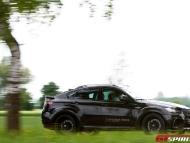 road_test_hamann_tycoon_evo_m_003