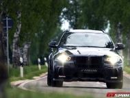 road_test_hamann_tycoon_evo_m_004