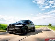road_test_hamann_tycoon_evo_m_005