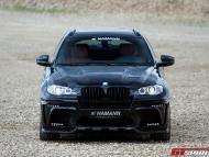 road_test_hamann_tycoon_evo_m_007