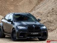 road_test_hamann_tycoon_evo_m_011