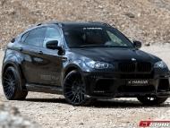 road_test_hamann_tycoon_evo_m_012
