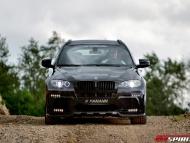 road_test_hamann_tycoon_evo_m_014
